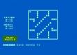 Logo Emulateurs CROSSWORD MAGIC [ATR]